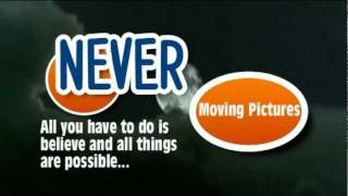 Never By Moving Pictures LYRICS HQ Footloose