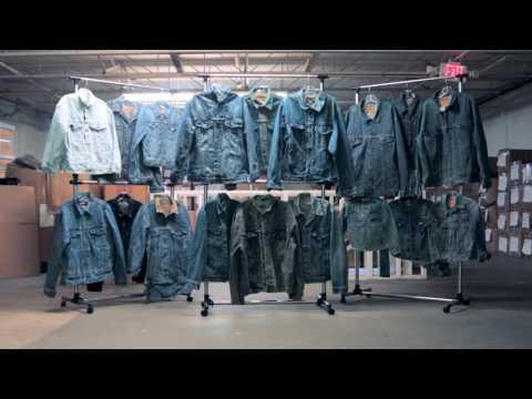 Wholesale Vintage Fashion
