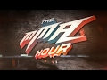 The MMA Hour Live - February 13, 2016