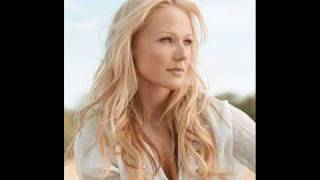 Jewel - Sweet dreams