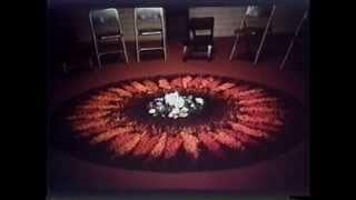 Inroads of Spiritualism