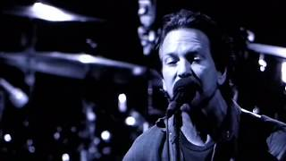 Pearl Jam -  Off he goes - Wrigley Field,Chicago (2016)