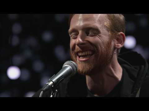 Kevin Devine - Full Performance (Live on KEXP)