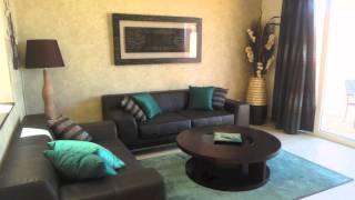 Элитные виллы на Тенерифе.Продажа и аренда.(, 2012-02-09T19:53:03.000Z)