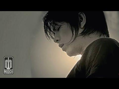 Peterpan - Menunggu Pagi (Official Music Video)