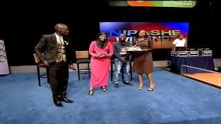 Mjue Msanii Wako King Kaka Sungura
