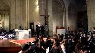 300 anys de la mort de St. Joan Baptista de La Salle
