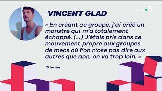 La ligue du LOL - C à Vous - 11/02/2019