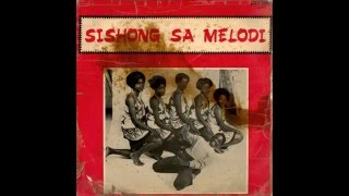 Mahotella Queens - Matlare