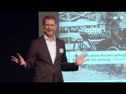 9855aa2fcdc9d2 Prof. Günther Schuh  Die Geschichte hinter dem E-Transporter der ...