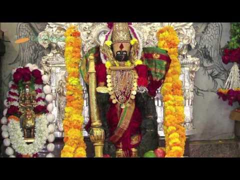 Mahalaxmi Temple    Mumbai    Bhulabhai Desai Road    City Explorio