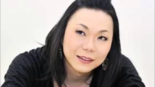 羽生結弦選手の金メダルインタビューのミタパンこと三田友梨佳アナウン...