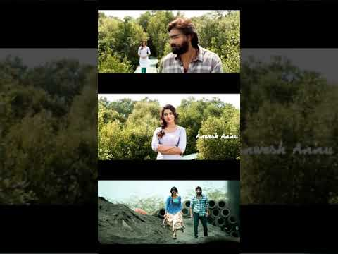 rx 100 video songs free download
