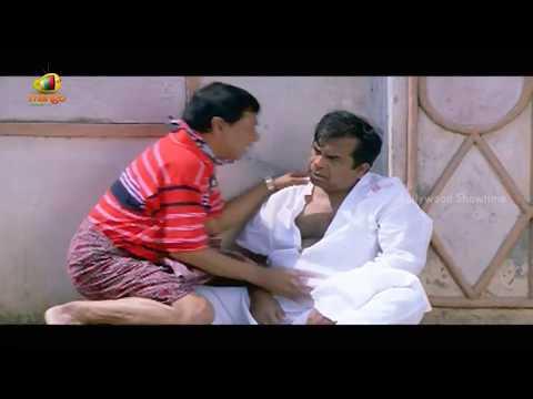 Comedy  In Hindi Aa Gaya Fukra Latest Dubbed Hindi Comedy Captain Hindi