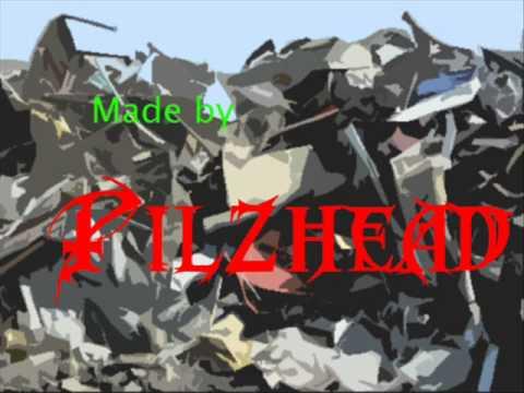 Schrotthändler Melodie Electronic Remix