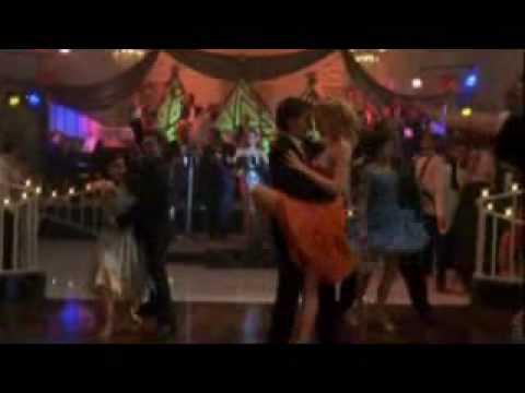 Грязные танцы - 2