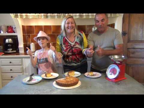 gâteau-de-mamie-aux-pommes