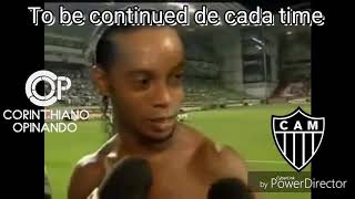 TO BE CONTINUED DE CADA TIME (SOUTH AMERICA MEMES) 4hdrOb