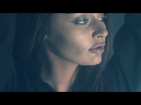 Чувства - Мираж Новые Песни 2016 - Reagle и V-Age - полная версия