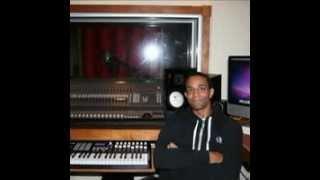 Dj Rickey-Ricardo - Dance All Night (Dub Instrumental Mix) audio for dj