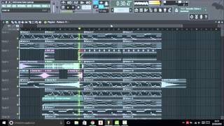 Baixar - Martin Garrix Ft Avicii Hold On Never Leave Riccardo Pascucci Ft Marlonicx Fl Studio Remake Grátis