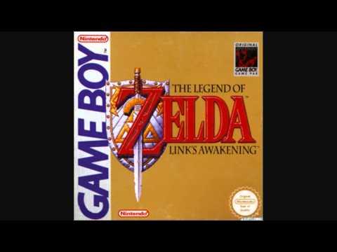 The Legend Of Zelda: Link's Awakening Remake – Что мы ждем от игры