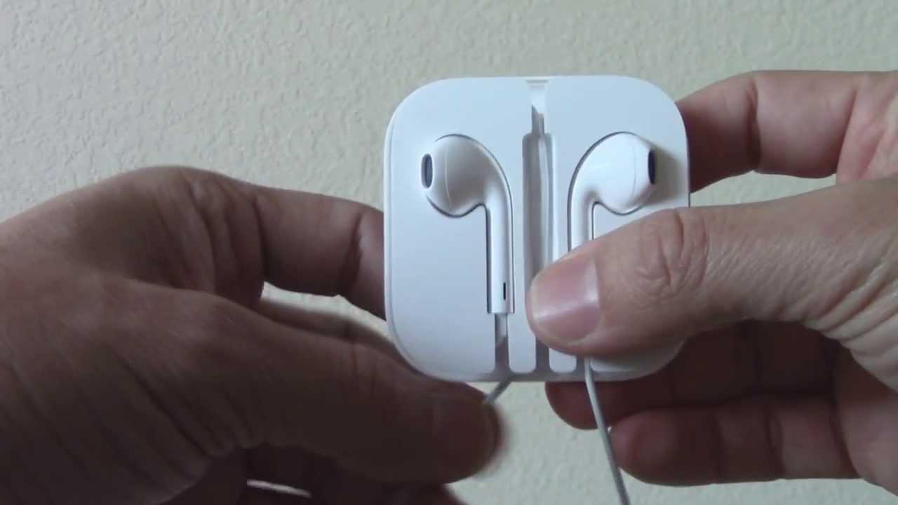 Iphone earphones silver case - iphone earphones cover