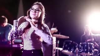 Gambar cover Nella Kharisma   Konco Mesra Official Music Video PlanetLagu com