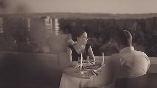 Андрей и Ирина LoveStory