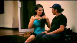 Video Mama.Minta.Pulsa.2012 full movie download MP3, 3GP, MP4, WEBM, AVI, FLV Agustus 2018