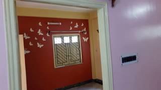 Low budget 2BHK, 3BHK flats at Garia, Kolkata