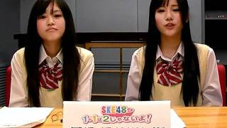 2010.12.01 竹内舞 原望奈美.
