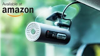 5 Latest innovative gadgets and inventions in car accessories to buy on amazon 2019 Best car gadgets