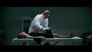 Жизнь за гранью  After Life 2009   Trailer