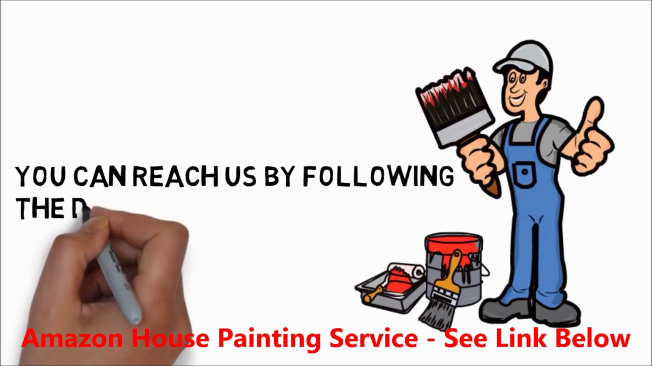 Local Painting Contractors Exterior And Interior House Painters - Local painting contractors