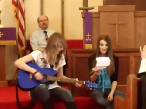 Run To You Chords By Third Day Worship Chords