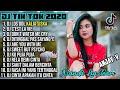 Dj Tik Tok Terbaru 2020 | Dj Los Dol Kalia Siska Ft SKA86 Full Album Remix 2020 Full Bass Viral Enak