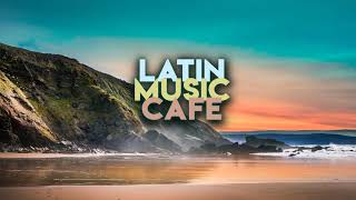 DJLUIS - Luisito Carrion | Latin Music Cafe ☕
