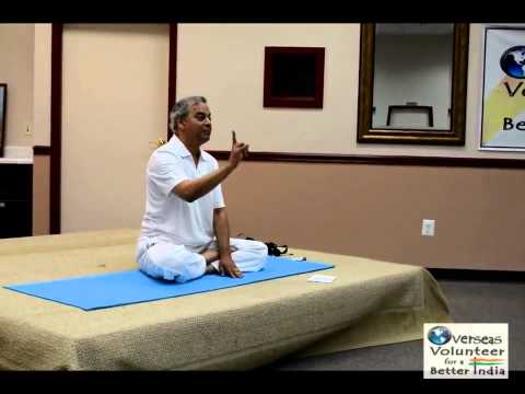 India International School Yoga day Celebrations