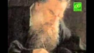 О страсти уныния (Уроки Православия)