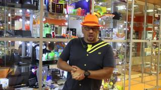 Шоурум интернет-магазина ADMOS-gifts - сувенирная продукция и корпоративные подарки(, 2014-06-05T15:52:16.000Z)