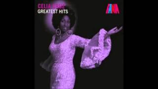 Celia Cruz Mix - Exitos/Hits
