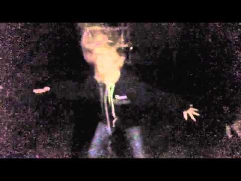 Shia Labeouf live, fan made - YouTube