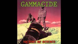 Watch Gammacide Fossilized video
