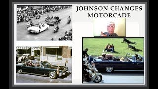 The JFK Assassination: What really happened.