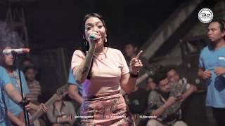 Syahiba Saufa - Welas Hang Ring Kene