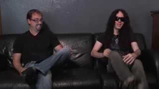 BOSS Tone Video - Episode 3: Marty Friedman