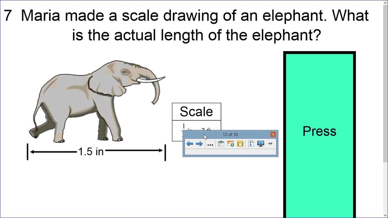 drawing to scale Khafre – Maths Scale Drawing Worksheets