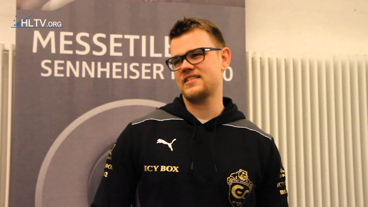 copenhagen games 2013  interview with neo