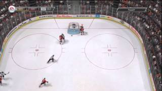 NHL 14 Demo Review Thumbnail